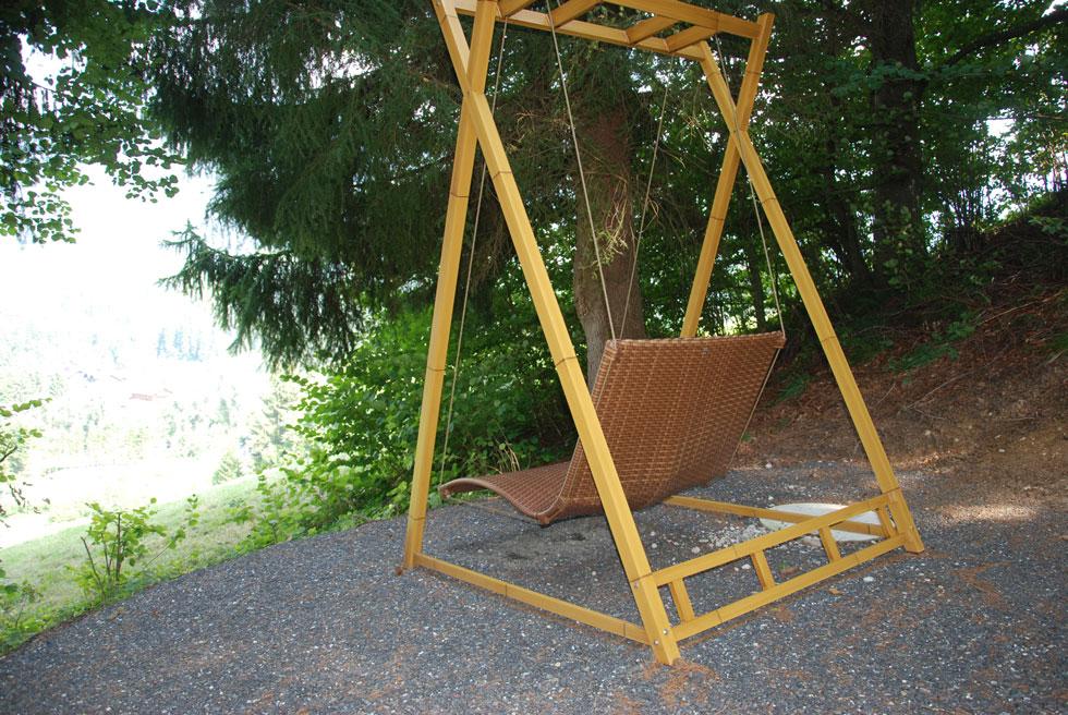 schwimmteich hotelanlage edelmann gmbh. Black Bedroom Furniture Sets. Home Design Ideas